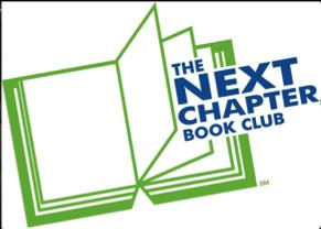nxtchapterbookclub